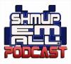 Shmup'em all Logopodcastsmall-1b1beab