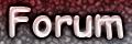 nemesis Index du Forum