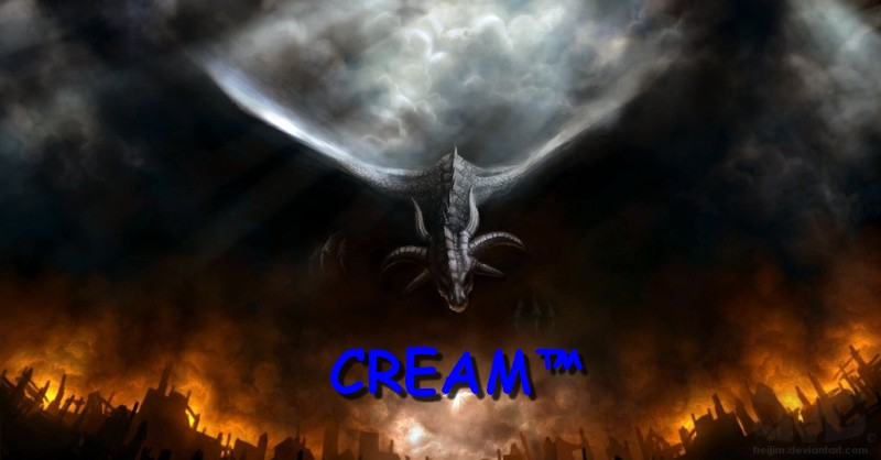 ICE CREAM™ Index du Forum