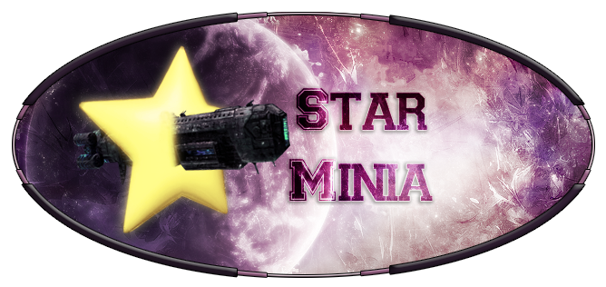 Star Minia Index du Forum