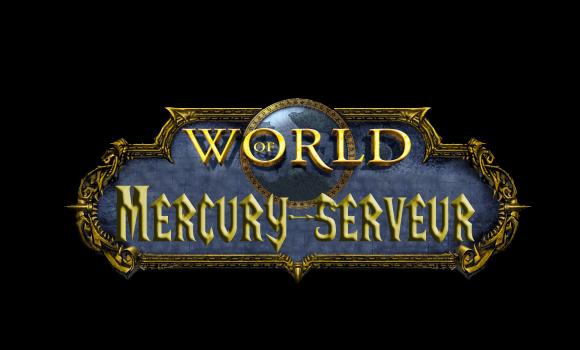 Mercury[3.3.3a]