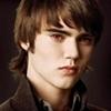 Volturi's Coven Alec-the-volturi-...-100-100-193c2fd