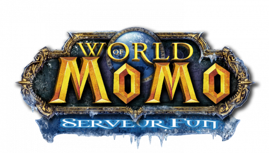 World of Momo Index du Forum