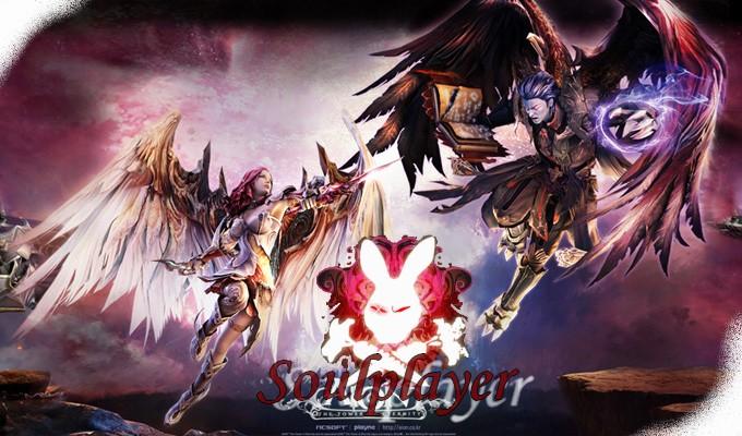soulplayer suthran