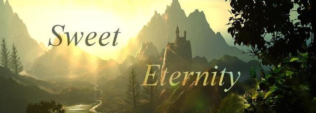 sweet eternity Index du Forum
