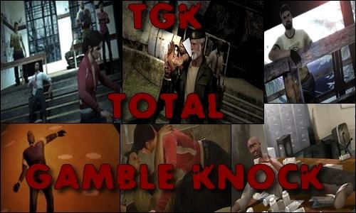TgK Forum Index du Forum