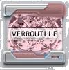 Forum Verrouillé