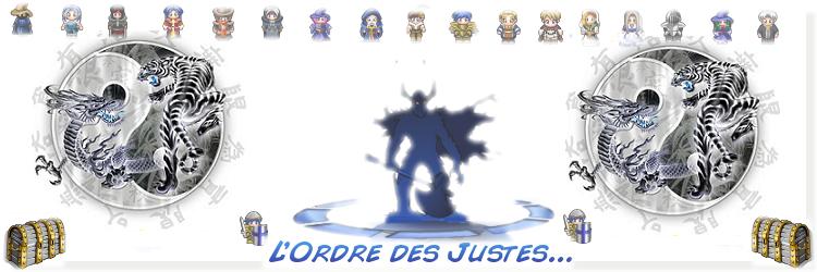 Justicia et pax osculatae sunt. Index du Forum