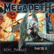 united-abominations-2-11f5aca.jpg