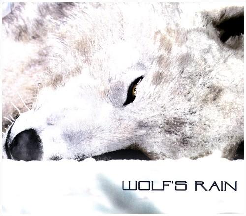 La meute des loups Forum Index