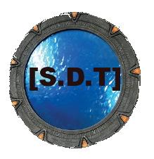 Alliance [S.D.T] Système Défensif Tauri Index du Forum