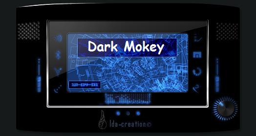 Forum de la Dark_Mokey Index du Forum