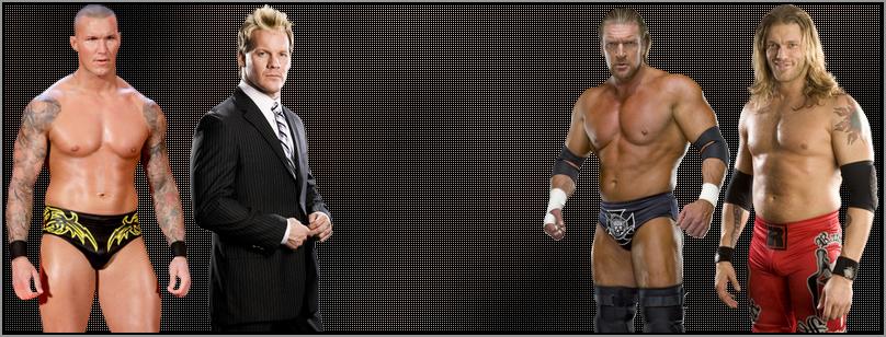 Renaissance-WWE Fond-1fac8e5