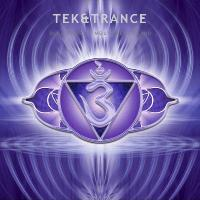★ ★ ★ ♫ ॐॐॐ TEK&TRANCE ॐॐॐ ♪♪ ★ ★ ★ Index du Forum