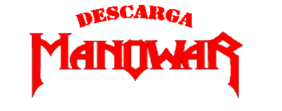 manowar-descarga-11f5514.png
