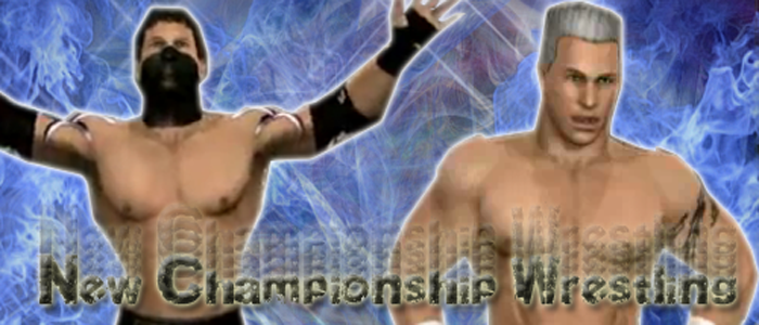 new  championship wrestling Index du Forum
