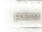 Cosa Nostra Index du Forum