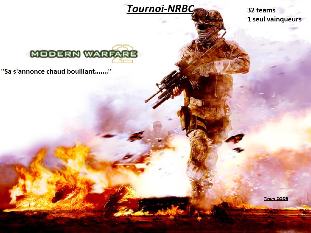 tournoi-nrbc Index du Forum