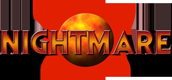 Nightmare Index du Forum