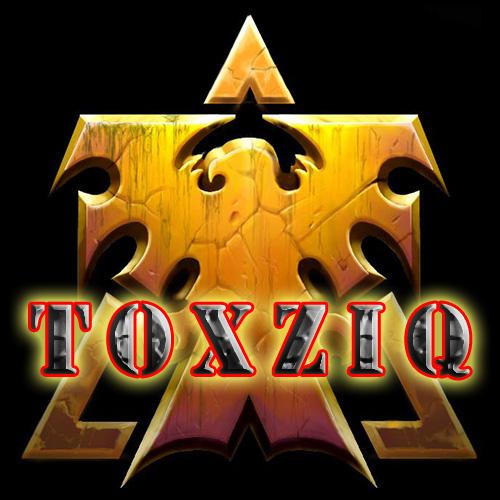 Team ToxZiq Index du Forum