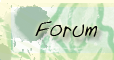 bucherons warriors Index du Forum