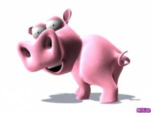 .:Hogs:. Index du Forum