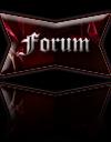 Oser venir Index du Forum