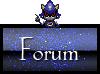 Sonic Galaxy Index du Forum