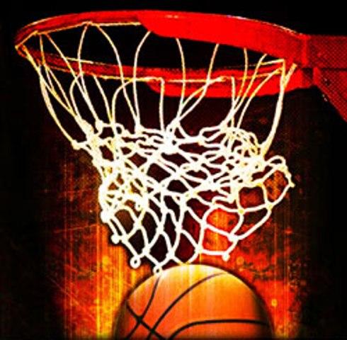 Basket Club St-Georges Section Cadets Index du Forum