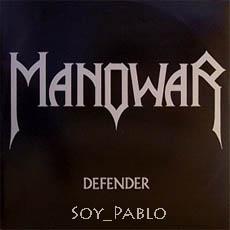 defender-11f55bb.jpg