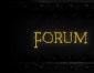 Le Nain Bourré Index du Forum