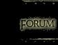 Les 300 K Index du Forum