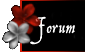 L'Orchidée Index du Forum