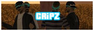 Crip'z [ON]