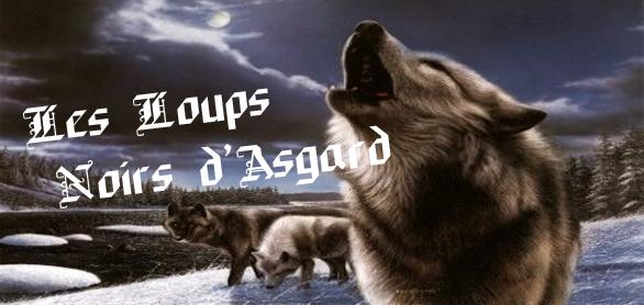 La Tanière des Loups Index du Forum