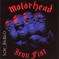 iron-fist-11f5d08.jpg