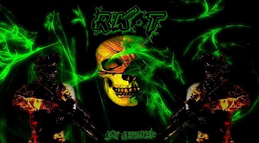 team RK*T Index du Forum