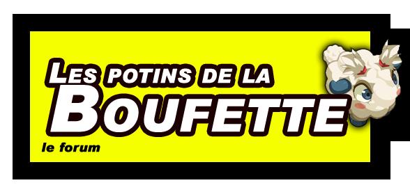 """""""Les potins de la Boufette"""" Index du Forum"""