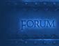 Astra Index du Forum