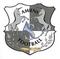 Amiens Sporting Club Football