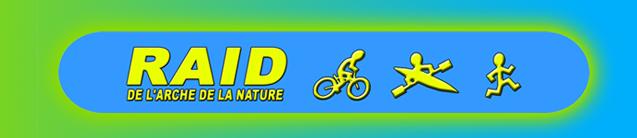 Raid de l'arche de la nature Index du Forum