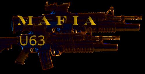MAFIA Uni63 Index du Forum