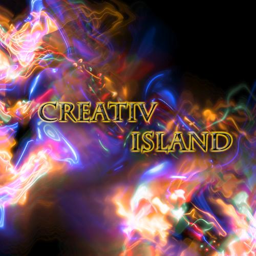 Creativ Island Index du Forum