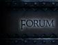 the øne Index du Forum