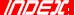 lv-426: Alien vs Predator  Index du Forum