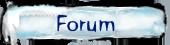 forum-atlantis Index du Forum