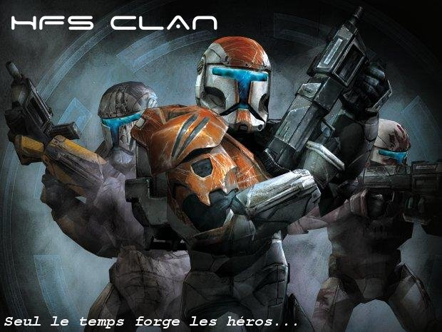 »]HellFire Squad[~ Index du Forum