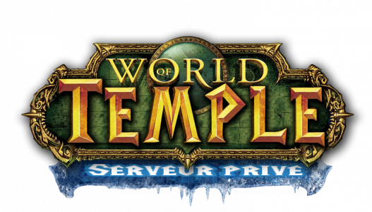 World of Temple Index du Forum