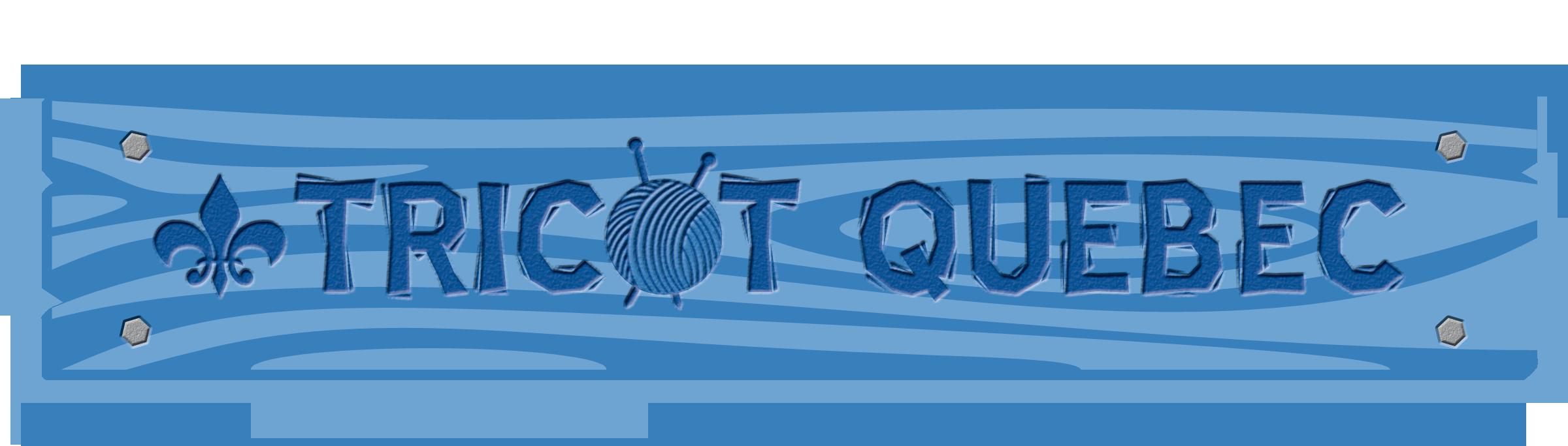 Tricot Québec Forum Index