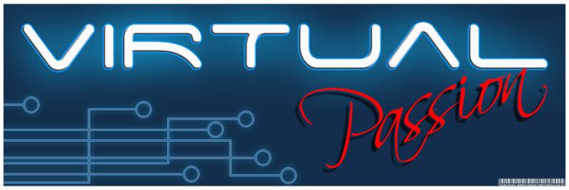 Virtual Passion: Le Forum dédié aux passionnés de Virtual Tuning ! Index du Forum